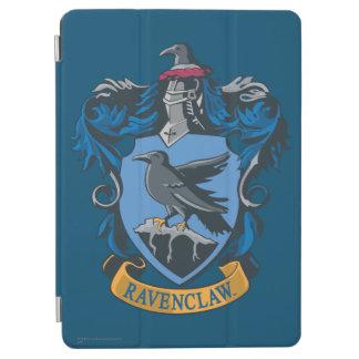 Protection iPad Air Manteau de Harry Potter | Ravenclaw des bras