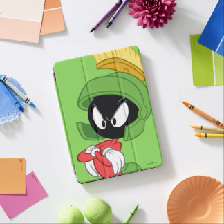 Protection iPad Air MARVIN les bras de MARTIAN™ | croisés