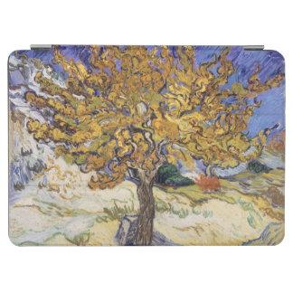 Protection iPad Air Mûrier de Vincent van Gogh |, 1889
