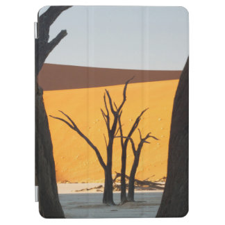 Protection iPad Air Parc de Namib-Naukluft, Sossusvlei | Vlei mort