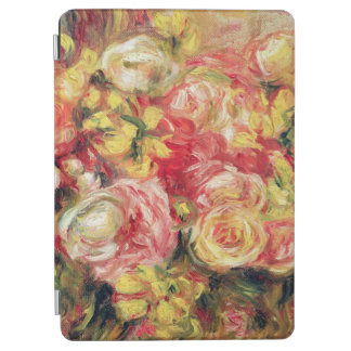 Protection iPad Air Pierre roses de Renoir un |