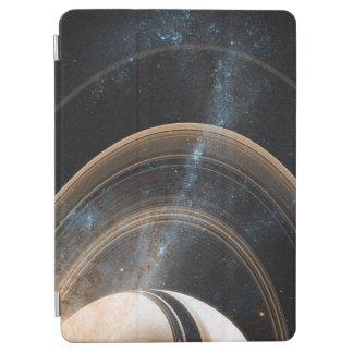 Protection iPad Air Planète Saturn