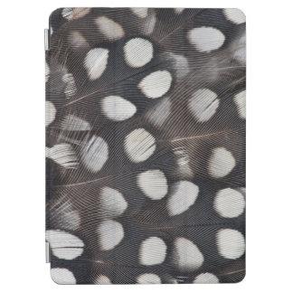 Protection iPad Air Plumes repérées de cailles de Mearns