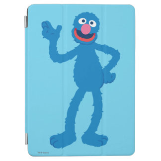 Protection iPad Air Position de Grover