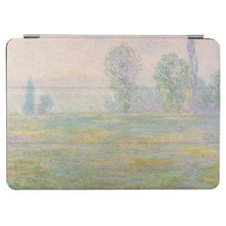 Protection iPad Air Prés de Claude Monet | en Giverny, 1888