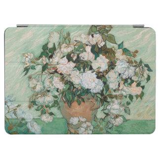 Protection iPad Air Roses de Vincent van Gogh |, 1890