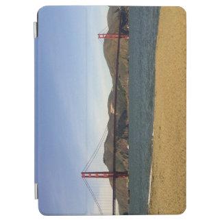 Protection iPad Air San Francisco golden gate bridge