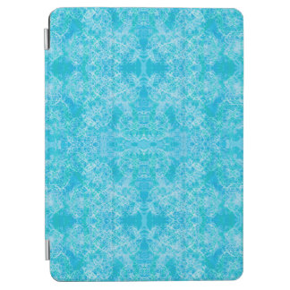 Protection iPad Air Smart Cover iPad Air