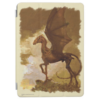 Protection iPad Air Thestral