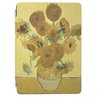 Protection iPad Air Tournesols de Vincent van Gogh |, 1888