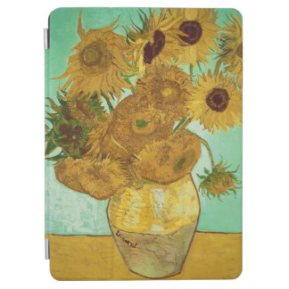 Protection iPad Air Tournesols de Vincent van Gogh |, 1888