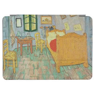 Protection iPad Air Vincent van Gogh chambre à coucher de | Van Gogh