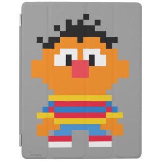 Protection iPad Art de pixel d'Ernie