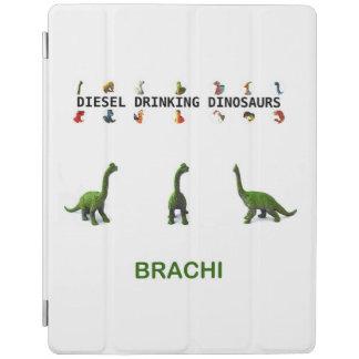 PROTECTION iPad BRACHI