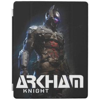 Protection iPad Chevalier de Batman   Arkham