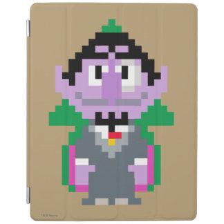Protection iPad Compte von Pixel Art