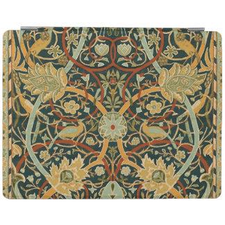 Protection iPad Conception d'impression d'art de tapis de Perse de