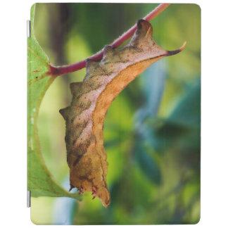 Protection iPad Couverture d'iPad de Caterpillar de sphinx de
