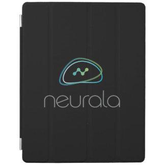 Protection iPad Couverture d'iPad de Neurala