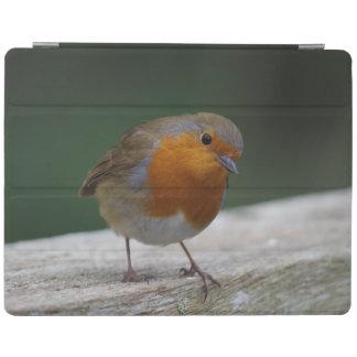 Protection iPad Couverture d'iPad de Robin