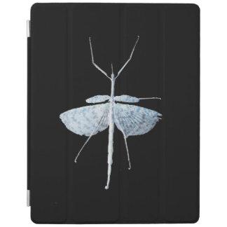Protection iPad Couverture d'iPad d'insecte de bâton