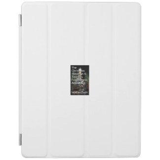 Protection iPad couverture intelligente de l'iPad 2/3/4