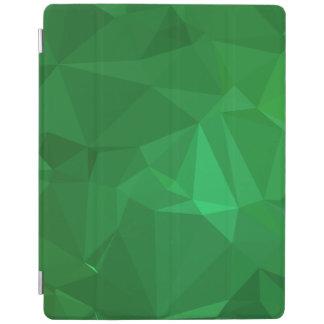 Protection iPad Dessins géométriques élégants et propres - beauté