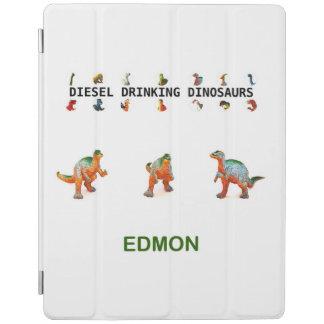 PROTECTION iPad EDMON