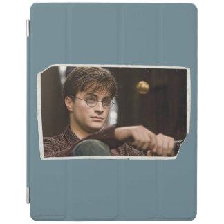 Protection iPad Harry Potter 17