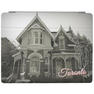 Protection iPad Images de Toronto Ontario - architecture