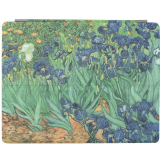 Protection iPad Iris de Vincent van Gogh |, 1889