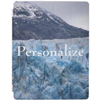 Protection iPad Le froid contraste la couverture intelligente