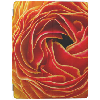 Protection iPad Macro gisements de fleur de la fleur | Carlsbad,