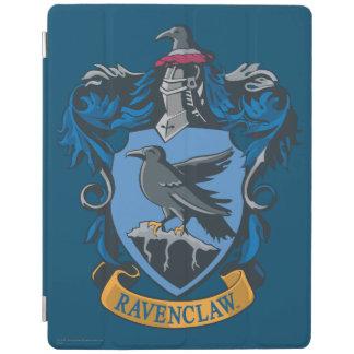 Protection iPad Manteau de Harry Potter | Ravenclaw des bras
