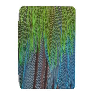 Protection iPad Mini Abrégé sur Long-Coupé la queue plume de Broadbill