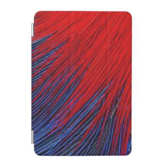 Protection iPad Mini Abrégé sur plume de Toucanet