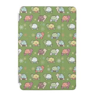 Protection iPad Mini Actes délictuels Adorbs