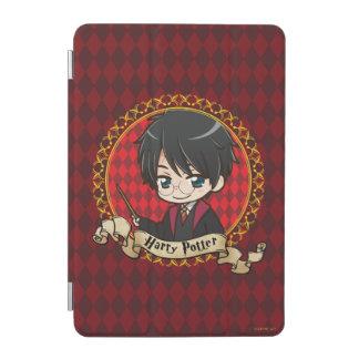 Protection iPad Mini Anime Harry Potter