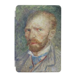 Protection iPad Mini Autoportrait de Vincent van Gogh |, 1887