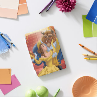 Protection iPad Mini Belle | courageux