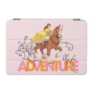 Protection iPad Mini Belle | pour l'aventure