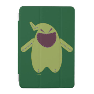 Protection iPad Mini Boogie de Pook-a-Looz Oogie