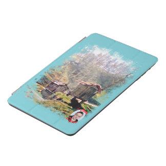 Protection iPad Mini Cabazos
