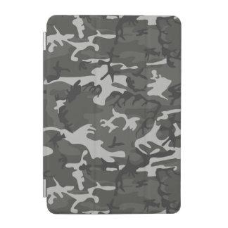 Protection iPad Mini Camo urbain