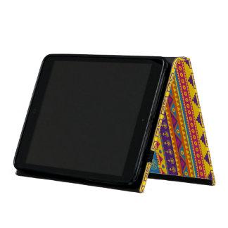 Protection iPad Mini Cas de fiesta