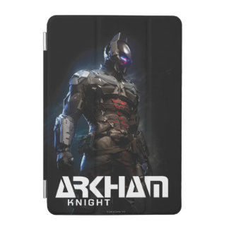Protection iPad Mini Chevalier de Batman   Arkham
