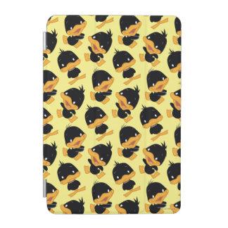 Protection iPad Mini Chibi DAFFY DUCK™