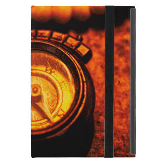 Protection iPad Mini Choisissez votre propre direction