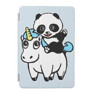 Protection iPad Mini Comme par magie mignon