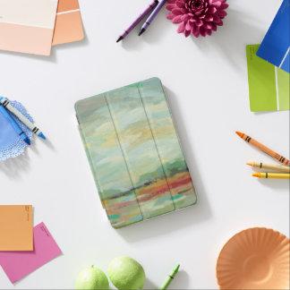 Protection iPad Mini Copie   Silvia Vassileva d'abrégé sur champ de